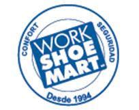 Work Show Mart